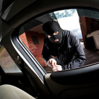 How to check if the car hasn't been stolen