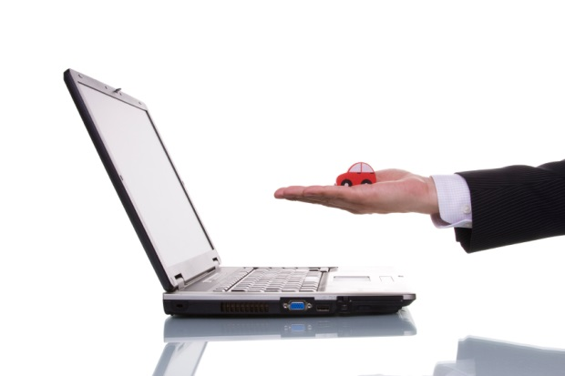 VIN verification will help reveal unfair seller