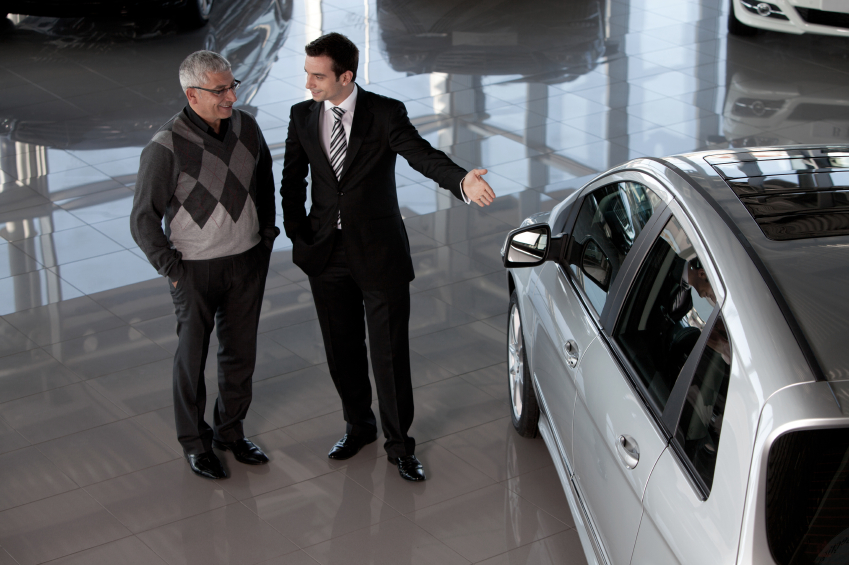 """New or used"" is the most basic dilemma of any car buyer. Is there an alternative to the two ways, though"