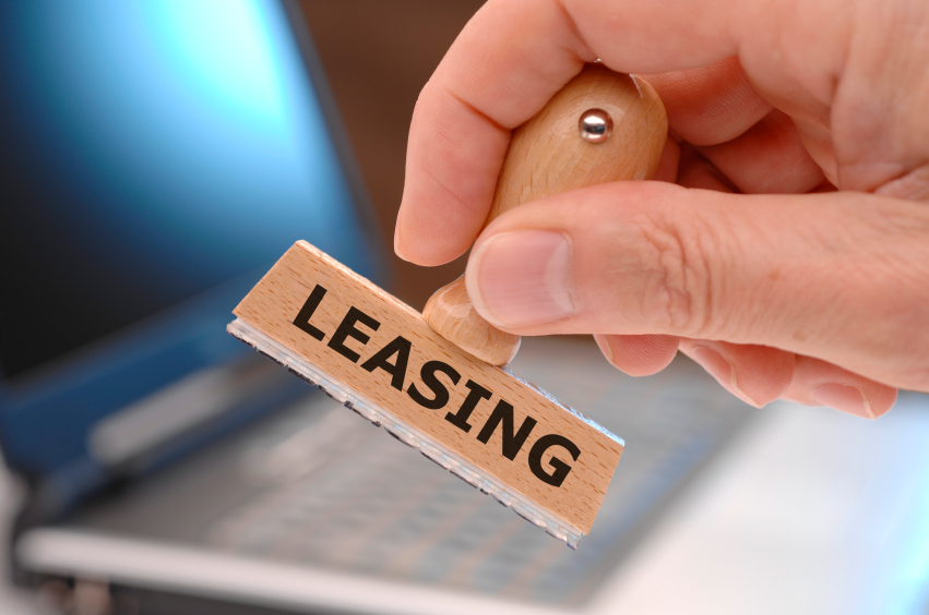 How to end a lease: all possible scenarios