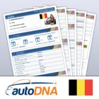 vehicle history reports autoDNA