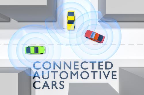 autopilot cars