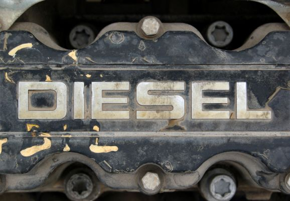 450dfe5512 It is commonly known that diesel vehicles are more economical  since diesel  is also cheaper than petrol