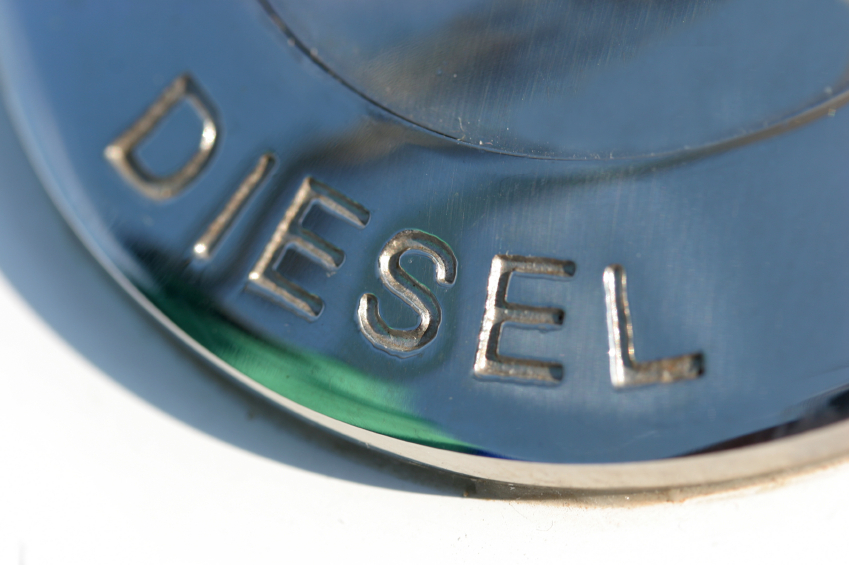 The best diesel cars