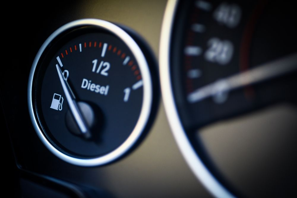 Economical driving – 10 things about low fuel consumption everyone gets wrong