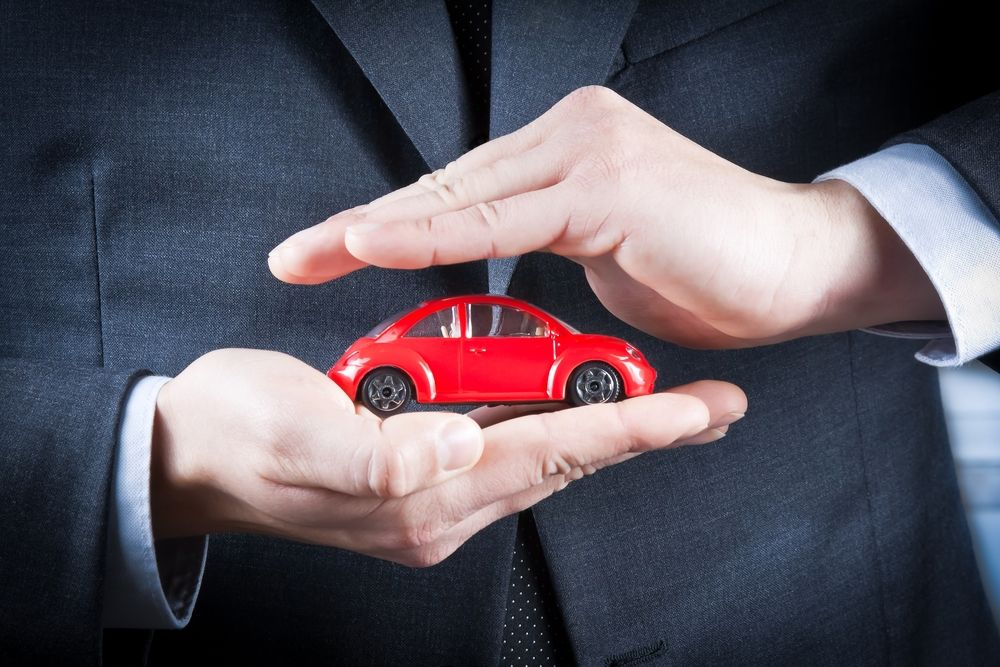 Extended guarantee of a new car: all you need to know