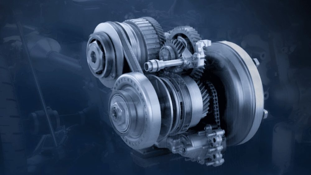 Continuously variable transmission: the pros and cons